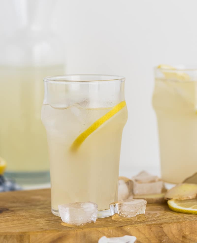 BIBO fizz ginger beer 1
